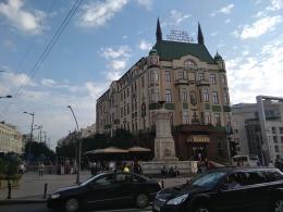 190925_06